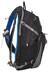 Osprey Viper 9 Plecak czarny